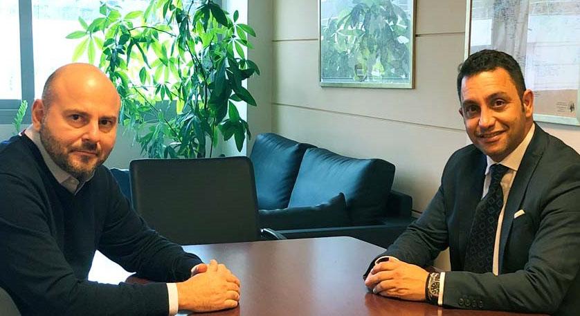 Κοινό άρθρο Προέδρου ΤΕΕ κ. Γ. Στασινού και Προέδρου ΤΕΕ ΠΤ Δωδεκανήσου κ. Αντ. Γιαννικουρή για τους Δασικούς Χάρτες