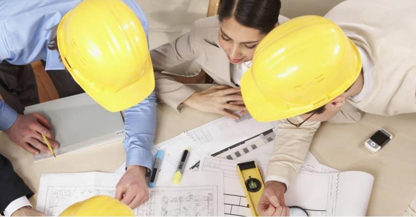 Νέο ΦΕΚ: Πότε απαιτείται Έγκριση Εργασιών Δόμησης Μικρής Κλίμακας • Απαιτούμενα Δικαιολογητικά