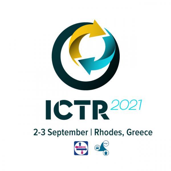 10ο Διεθνές Συνέδριο για την Έρευνα στις Μεταφορές στη Ρόδο